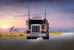 Ellis County Commercial Vehicle Resources